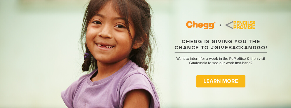 Chegg_GiveBackGo